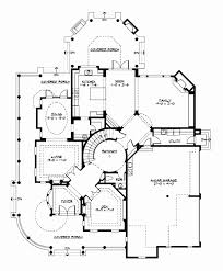 small home floor plan unique small house plans inspirational unique house plans simple