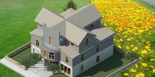 Home Design And Drafting House Design And Drafting Rim Building Services Inc