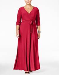 teal dresses shop teal dresses macy u0027s