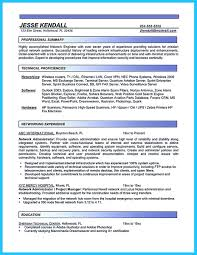 sharepoint administrator resume sample one of the most challenging parts in seeking a job is making a explore system administrator cv template and more