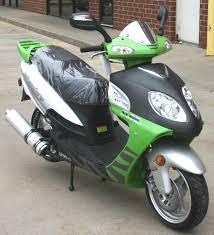 150cc motocross bikes for sale 150cc slimer moped scooter