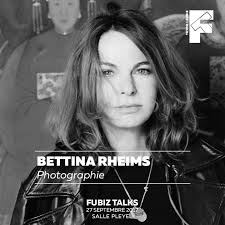 bettina rheims chambre fubiz 2017 meet bettina rheims fubiz media