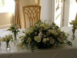 wedding flowers manchester book your wedding flowers with blossom and you ll receive a top