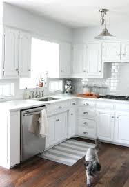 subway tile backsplash ideas for the kitchen kitchen room kitchen