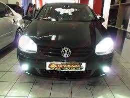 Vw Golf Mk5 Interior Styling Vw Golf Mk5 And Jetta Autotechnics