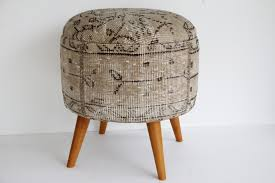 round ottoman storage do what you love to your home u2014 lamosquitia org