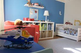 decorating ideas for boys bedrooms baby boy bedroom decorating ideas bedroom ideas for kid cool kids