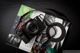 Mk Home Design Reviews Review Sony A7 Mk Ii