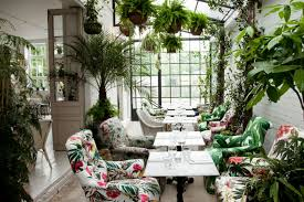 ten must see design restaurants in london homewings magazine