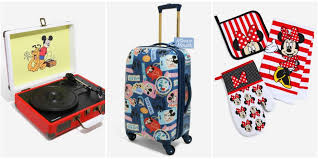 16 unique disney gifts for adults gift ideas for