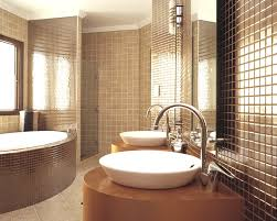 Travertine Tile Ideas Bathrooms Colors Bathroom Design Bathroom Magnificent Picture Of Small Bathroom