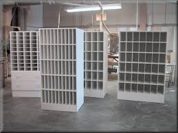 Edsal Economical Storage Cabinets by Rdm Board Storage Cabinets