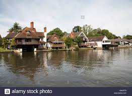 traditional style homes traditional style beautiful luxury expensive residential houses or
