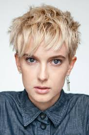 short haircuts above ears 11 best short hair images on pinterest short hairstyle shorter
