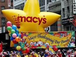 live manhattan 2014 macys thanksgiving parade webcast new york