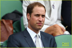 prince william - Prince William Photo (33061483) - Fanpop fanclubs