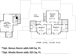 house plans architectural candler park house plans floor plans architectural drawings