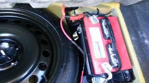 2008 dodge charger battery 06 dodge charger rt daytona check engine light