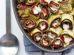 vegetable dishes for thanksgiving thanksgiving vegetable potato u0026 side dish recipes food u0026 wine