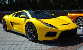 american supercar saleen promises u0027revolutionary u0027 pure electric supercar early next