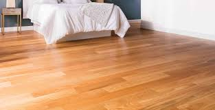 owens wood flooring inventory quanex building products