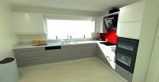 kitchen installations telford expert kitchen fitters in telford