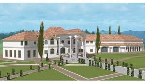house plans search search for plans distinctive house plans