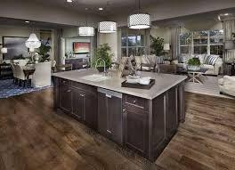 most popular floor plans open floor plan interior design trends 2015 most popular