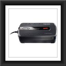 cyberpower black friday deals power protection and supplies everyday black friday black