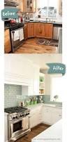 White Blue Kitchen Best 20 Property Brothers Kitchen Ideas On Pinterest Property