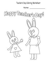 free worksheets for teachers activity shelter