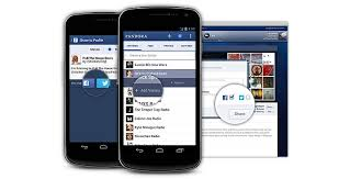 free pandora one android pandora for android pandora