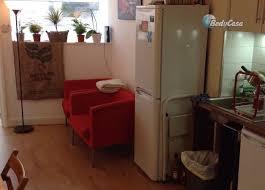 chambre chez l habitant londres pas cher location chambre chez l habitant londres 56 images chambre best
