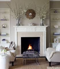 decorating ideas for fireplace walls decorating ideas for