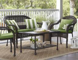 Patio Furniture Without Cushions Patio Furniture Without Cushions Trend Pixelmari