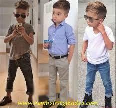 little mixed boy haircuts styles luxury best little mixed boys hairstyles cute mohawk mixed