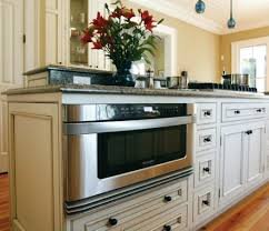 Best Under Cabinet Microwave by Cabinet Famous Under Cabinet Microwave Mounting Kit Home Depot