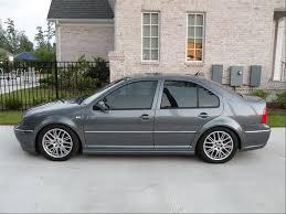 volkswagen gli slammed modification of car and motorcycle u002764 impala shorty u0027s car