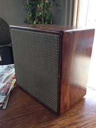 building a guitar cabinet diy guitar cab wattage question gearslutz pro audio community