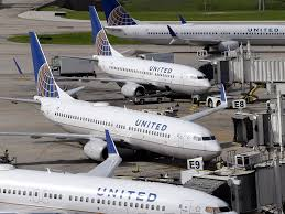 turbulence injured 10 people on united airlines flight 1031