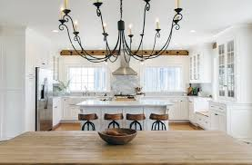 what is the best wood for white kitchen cabinets 4 dreamy white and wood kitchens to learn from