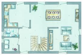 Wohnzimmerm El M Ax Häuser Zum Verkauf Königslutter Am Elm Mapio Net