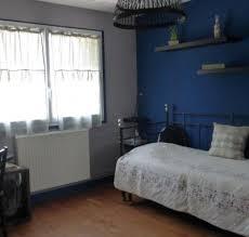 chambres à louer chez l habitant chambre à louer chez l habitant blanquefort