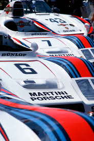 martinis martini martini porsche moto pinterest martinis martini racing and