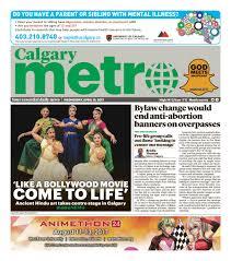 lexus financial loss payee 20170419 ca calgary by metro canada issuu
