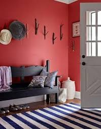 1000 ideas about coral painted walls on pinterest paint walls