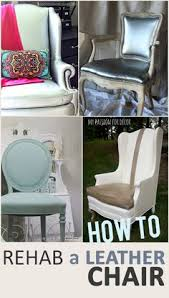 Painting Vinyl Chairs Painting Vinyl With Chalk Paint And No Cracking Find Old Chair