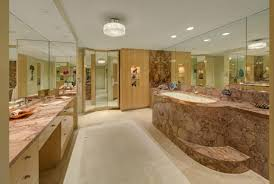 the revolutionary modern bathroom remodeling amaza design outstanding granite room ideas in bathroom remodeling completed with elongated vanity coupled by sink and large
