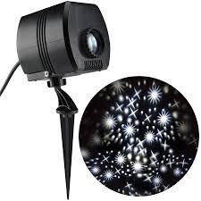 shop light show projectors at lowes