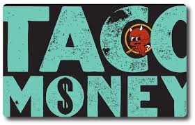gift card gift card torchy s tacos